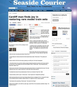 Cardiff_man_finds_joy_in_restoring_rare_model_train_sets_-_Seaside_Courier_Dining_A&E_-_2014-07-02_08.51.37.png