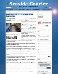 Encinitas_girl,_12,_now_a_yoga_instructor_-_Seaside_Courier_News_-_2014-07-02_09.00.09.png