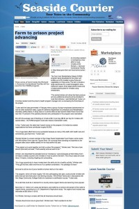Farm_to_prison_project_advancing_-_Seaside_Courier_News_-_2014-07-02_08.57.54.png