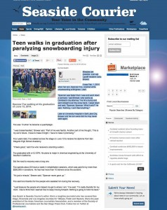 Teen_walks_in_graduation_after_paralyzing_snowboarding_injury_-_Seaside_Courier_News_-_2014-07-02_09.11.39.png
