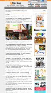 Discount_store_closure_is_sign_of_North_Park's_changing_demographics_-_San_Diego_Uptown_News_-_2014-12-05_08.41.36